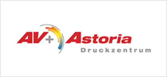 partner-zertifiziert-astoria