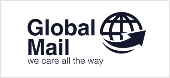 partner-zertifiziert-global-mail