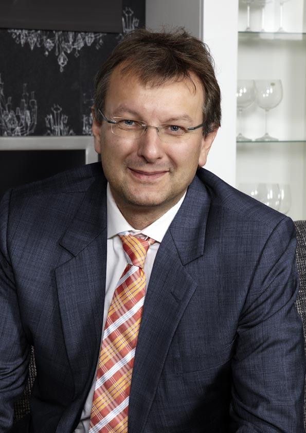 Thomas Saliger