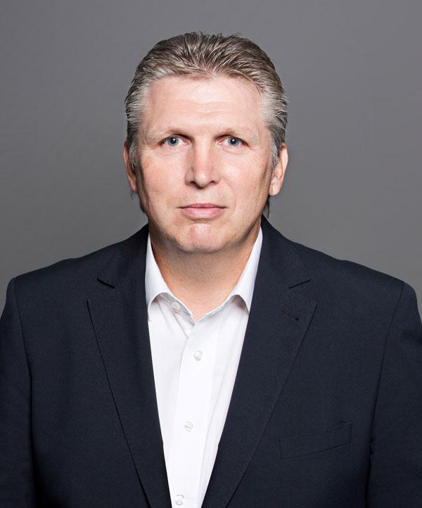 Werner Schickmayr