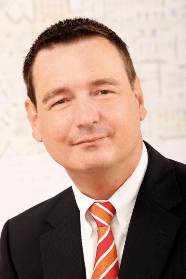 Wolfgang Pelz