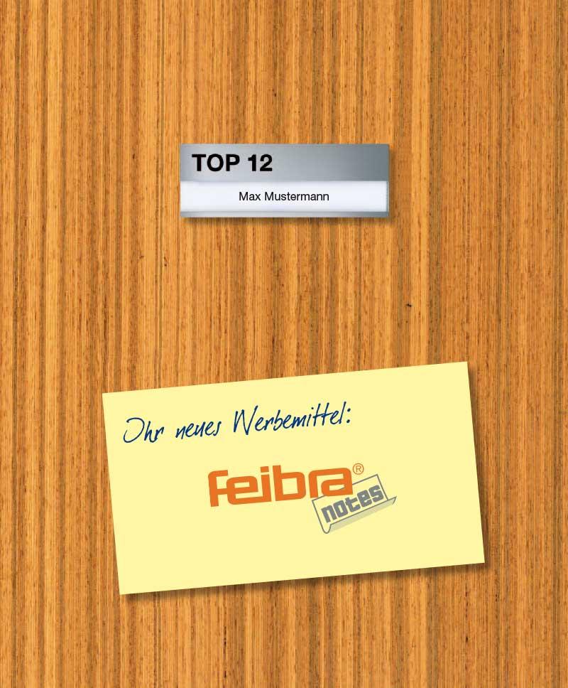 feibra_notes_direktwerbung