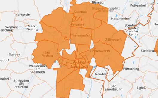 wiener-neustadt-flugblatt