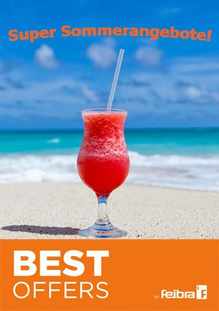 feibra_best_offers_sommer